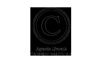 Agencia Literaria Carmen Balcells