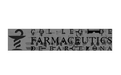 Col·legi de Farmacèutics de Barcelona
