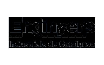 Enginyers Industrials de Catalunya (EIC)