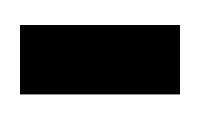 Grameimpuls
